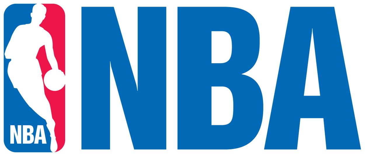 NBA录像,NBA比赛录像回放