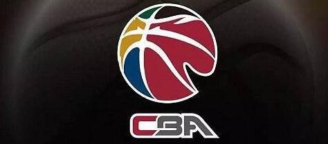CBA录像,CBA比赛录像回放