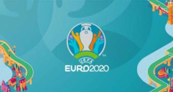 欧洲杯直播,欧锦赛直播,2020欧洲杯视频直播