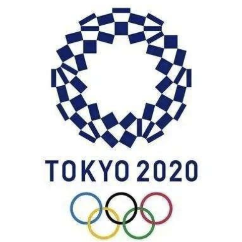 奥运男篮直播,好看体育奥运男篮赛事直播